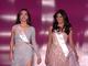 Hành trình ấn tượng tới Top 12 Miss World 2019 của Lương Thùy Linh