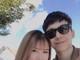 Khởi My tiết lộ Kelvin Khánh ăn chay một năm để cầu lấy vợ
