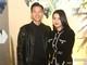 Vợ Quế Ngọc Hải từ Nghệ An ra Hà Nội dự tiệc cưới Tiến Dũng
