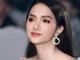 Quản lý lên tiếng trước clip ghi âm thô tục được cho là của Hương Giang Idol