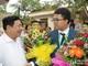 Nghệ An giành 2 giải thưởng cao quý của Hội Toán học Việt Nam