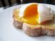 Người dân trên thế giới ăn sáng như thế nào?