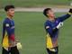 Tuyển thủ U23 Việt Nam nhận tin buồn trước Tết Nguyên đán