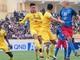 Trực tiếp AFC Cup 2018: SLNA - Persija Jakarta