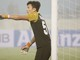 Bùi Tiến Dũng sẽ bắt chính trận FLC Thanh Hóa- Bali United