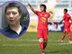 """BLV Quang Huy: """"HAGL là ứng viên cho chức vô địch V.League"""""""