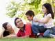 Tết Thiếu nhi 1/6 - ngày người lớn thể hiện tình yêu thương dành cho trẻ