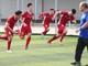 Asiad 2018: U23 Việt Nam đón tin cực vui ngay trước trận gặp U23 Pakistan