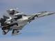 Siêu tiêm kích tàng hình mạnh nhất Không quân Nga lộ điểm yếu