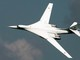 Nga điều 10 máy bay diễn tập sát không phận Mỹ