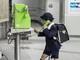 9 kỹ năng sống học sinh Nhật Bản nắm rõ từ tiểu học
