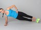 Hướng dẫn tập đúng và hiệu quả 5 động tác giảm mỡ bụng