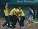 Xúc động những chia sẻ của trợ lý ngôn ngữ HLV Park Hang Seo về Olympic Việt Nam