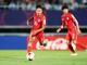 Olympic Hàn Quốc - Đẳng cấp nhà vô địch Asiad