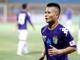 HLV Alfred Riedl: 'Cầu thủ Việt Nam khó thành công tại châu Âu'