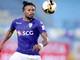 """V-League 2018: """"Vua ngoại"""" lại lên ngôi"""