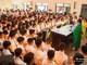 Thánh lễ chào đón tân sinh viên, tân thành viên Cộng đoàn GP Vinh tại Hà Nội