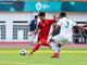 29 cầu thủ chuẩn bị AFF Cup 2018: Dấu hỏi về phong độ và thể lực