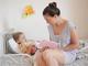 Có nên đọc truyện cổ tích cho bé trước khi ngủ?
