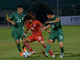 AFF Cup 2018: Myanmar, đối thủ dễ xơi