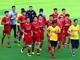 Nghệ An: Nhộn nhịp chào bán tour du lịch xem AFF Suzuki Cup 2018