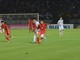 """AFF Cup 2018: Ông Park xứng danh """"Hiddink Việt Nam"""""""
