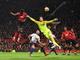 Pogba ghi đậm dấu ấn, Man Utd thắng trận thứ ba liên tiếp dưới thời Solskjaer