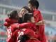 7 tuyển thủ Việt Nam từng phá lưới Iran, Iraq trước thềm Asian Cup 2019
