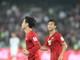 Báo chí châu Á động viên ĐT Việt Nam sau thất bại trận mở màn
