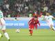 Quang Hải lọt top 10 cầu thủ ấn tượng lượt ra quân Asian Cup