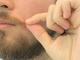 5 điều thú vị về ria mép đàn ông có thể bạn chưa biết