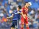Đội tuyển Việt Nam lên vị trí 99 FIFA