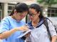 Những mốc thời gian thí sinh cần nhớ trong kỳ thi THPT quốc gia 2019