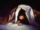 Cách ngăn chặn tác hại của ánh sáng xanh khi sử dụng điện thoại ban đêm