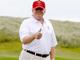 Triết lý tập thể dục của Donald Trump: Không cần tập luyện quá nhiều