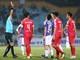 V-League 2019: Dừng làm nhiệm vụ 3 trọng tài; Smalling bị CĐV Arsenal tấn công trên sân