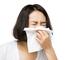 Người mắc viêm xoang nguy cơ bị trầm cảm cao