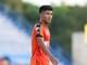 """U23 Việt Nam: Nỗi lo """"khô hạn"""" bàn thắng"""