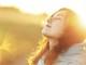 5 thói quen cực tốt vào buổi sáng nhất định bạn phải biết