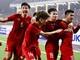 U23 Việt Nam lập kỷ lục thế giới; Man City đón hàng loạt tin vui