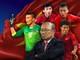 HLV Park Hang-seo đã chốt lực lượng dự vòng loại World Cup 2022?