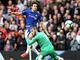 Man Utd chia điểm với Chelsea; HAGL vuột chiến thắng dù dẫn trước hai bàn