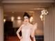Hoa hậu Đỗ Mỹ Linh sắp trở thành biên tập viên đài truyền hình