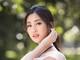 Đỗ Mỹ Linh làm giám khảo Hoa hậu Việt Nam 2018