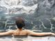 Tắm nước nóng thế nào là đúng