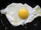 Ăn trứng nhiều làm tăng nguy cơ bệnh tim mạch?