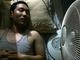 Ngủ với quạt như thế nào tốt cho sức khỏe