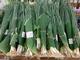 Thủ tướng biểu dương các siêu thị dùng lá chuối thay túi nylon