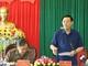 Phó Thủ tướng Vương Đình Huệ: Bộ Chính trị lập 5 đoàn kiểm tra thực hiện tinh gọn bộ máy