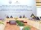Thủ tướng Nguyễn Xuân Phúc: Sáng tạo là tài nguyên quý giá nhất, càng khai thác càng nảy nở